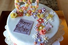 Torte-13
