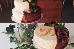 Torte-10.-jpg