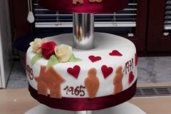 Torte-11-1-scaled