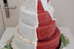Torte-5