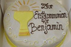 Torte-222-e1619628414752