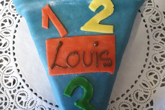 Torte-25