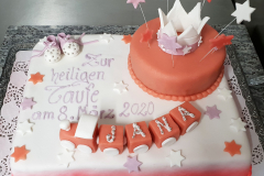 Torte-26